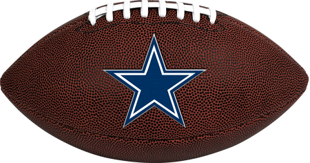 NFL Dallas Cowboys Football