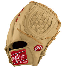 Michael Wacha Custom Glove