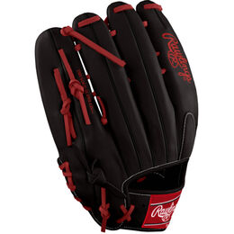 Denard Span Custom Glove