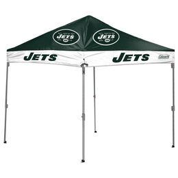 NFL New York Jets 10x10 Shelter