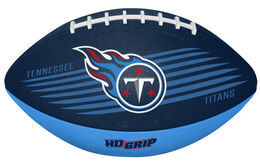 NFL Tennessee Titans Downfield Youth Football
