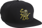 Heart of the Hide Trucker Hat