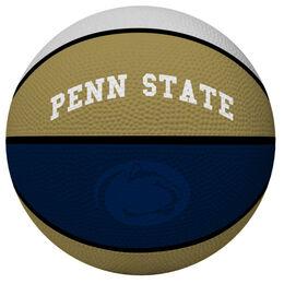 NCAA Pennsylvania State Nittany Lions Basketball