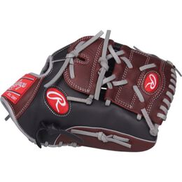 R9 Series 12 in Infield/Pitcher Glove