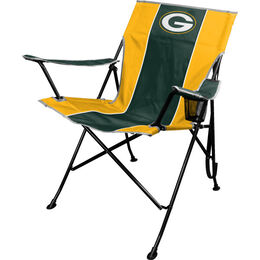 NFL Green Bay Packers Chair