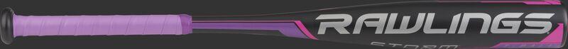 Storm T-Ball Bat