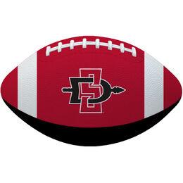 NCAA San Diego State Aztecs Football