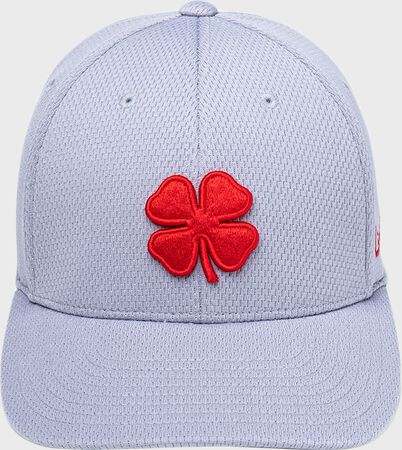 Rawlings Black Clover 'The Shift' Fitted Hat