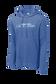 A royal Rawlings baseball lightweight performance hoodie - SKU: RSGLH-R image number null