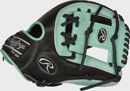 2021 Pro Preferred 11.75-Inch Infield Glove
