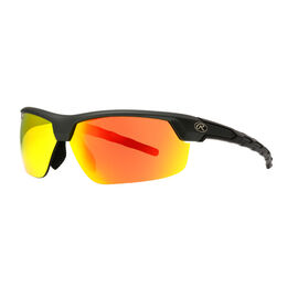 Pro Preferred Adult Sunglasses