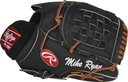 Heart of the Hide 11.5 Inch Custom Baseball Glove