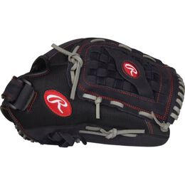 Renegade 13 in Outfield Glove