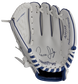 Rawlings MLBPA 9-inch Aaron Judge Player Glove image number null