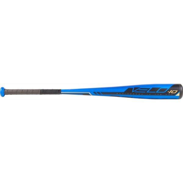 2019 Velo Hybrid USA Baseball® Bat (-10)