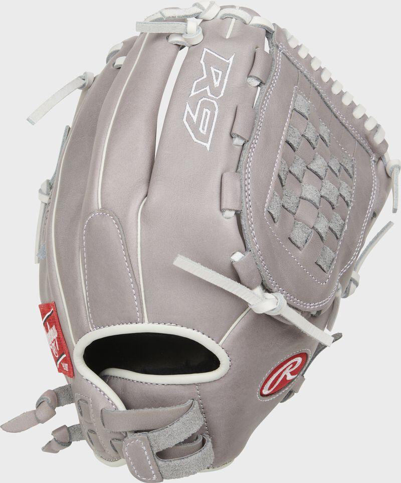 2021 R9 Series 12.5 in Fingershift Fastpitch Glove