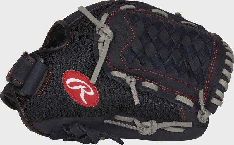 Renegade 12 in Infield Softball Glove