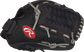 Renegade 12 in Infield Softball Glove image number null