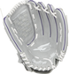 Sure Catch Softball 12-inch Youth Infield/Outfield Glove image number null