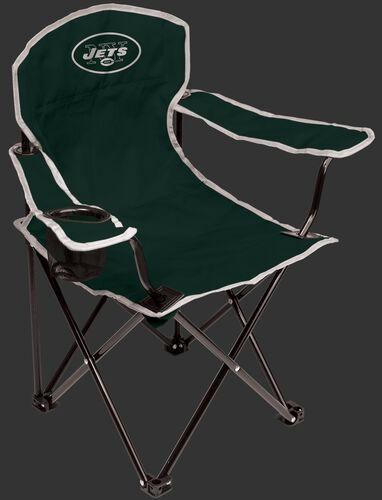 NFL New York Jets Youth Chair