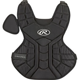 Players Youth Chest Protector