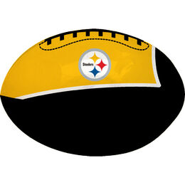 NFL Pittsburgh Steelers Football
