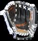 Rawlings MLBPA 9-inch Brandon Crawford Player Glove image number null