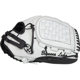"Liberty Advanced 13"" Blemished Softball Glove"