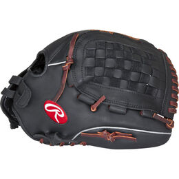 Gamer 13 in Fastpitch Outfield Glove