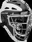 Pro Preferred Adult Catchers Helmet Black
