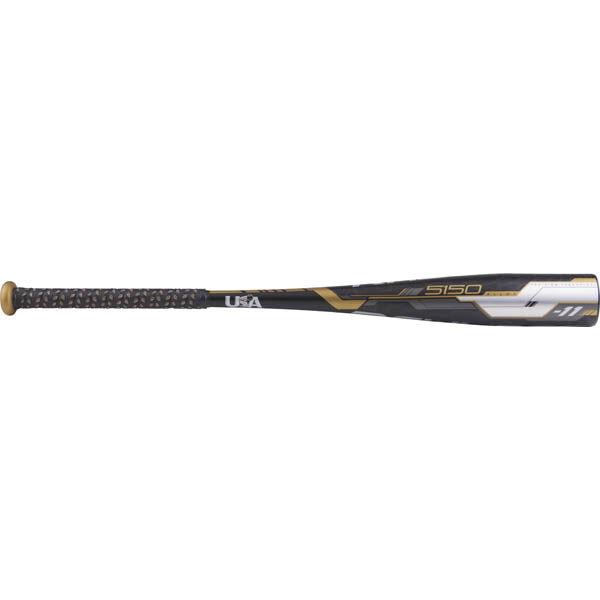2018 5150 USA Baseball® Bat (-11)