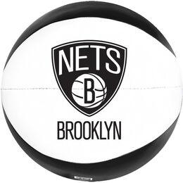 NBA Brooklyn Nets Basketball
