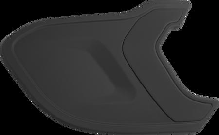 Mach EXT Batting Helmet Extension For Right-Handed Batter