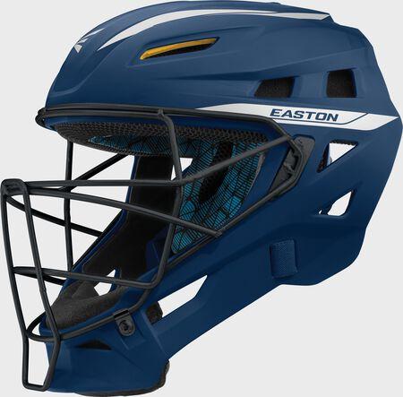 Pro X Catcher's Helmet