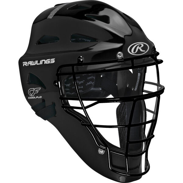 Rawlings Players Youth Catchers Helmet