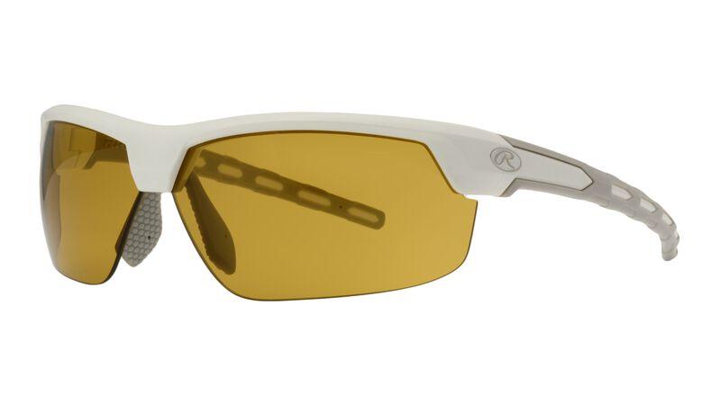 Pro Preferred Adult Sunglasses