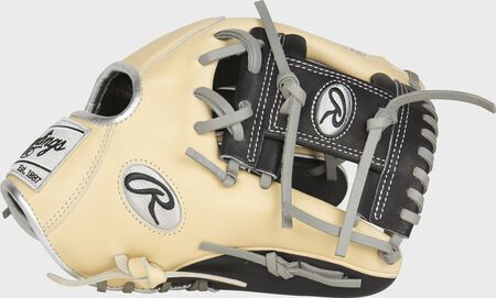 11.75-Inch Rawlings R2G Infield Glove - Francisco Lindor Pattern