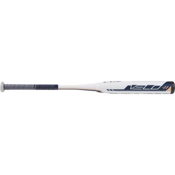 2019 Velo Softball Bat (-11)