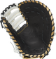 Rawlings Encore First Base Mitt image number null