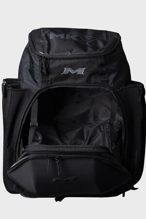 Miken XL Softball Backpack