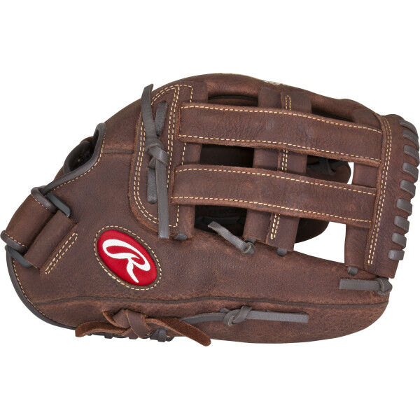 Player Preferred 13 in Outfield Glove