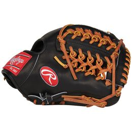 Heart of the Hide 11.5 in Infield/Pitcher Glove