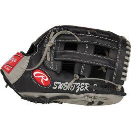 Gamer XLE 12.75 in Blemished Baseball Glove