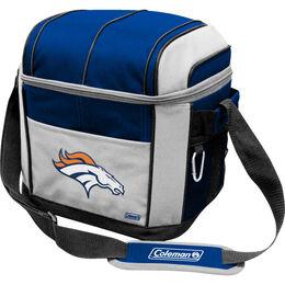 NFL Denver Broncos Cooler