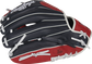 2022 Breakout 11.5-Inch Infield Glove image number null