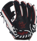 Heart of the Hide ColorSync 5.0 11.5-Inch I-Web Glove | Limited Edition image number null