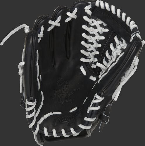 Heart of the Hide 11.75 in Custom Baseball Glove