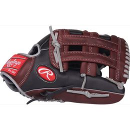 R9 Series 12.75 in Outfield Glove