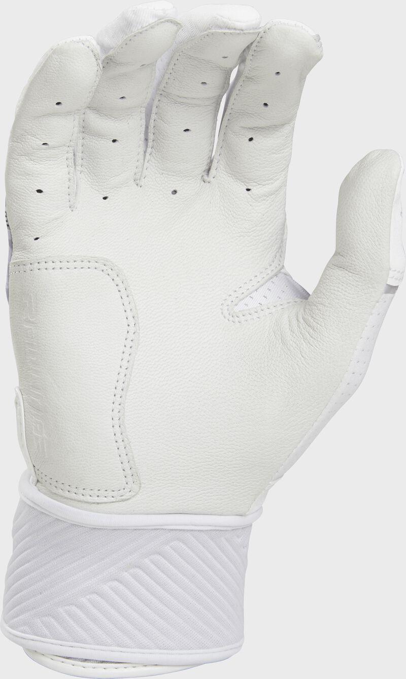 Adult Workhorse Batting Gloves