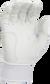 Adult Workhorse Batting Gloves image number null